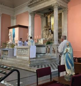 Our.Lady_.of_.Fatima.Centenary.Mass_.13.5.17