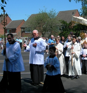 playgroundprocession