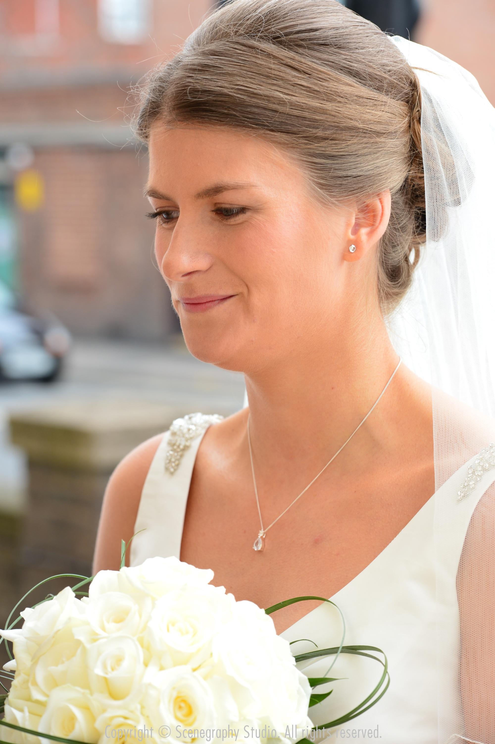 copyright-scenegraphy-studio-wedding-photos-img_130223-img_0007