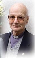 Fr Charles