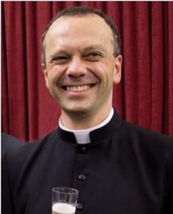Fr Paul