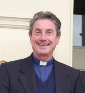 Fr Philip