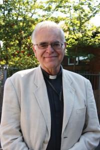Fr Simon